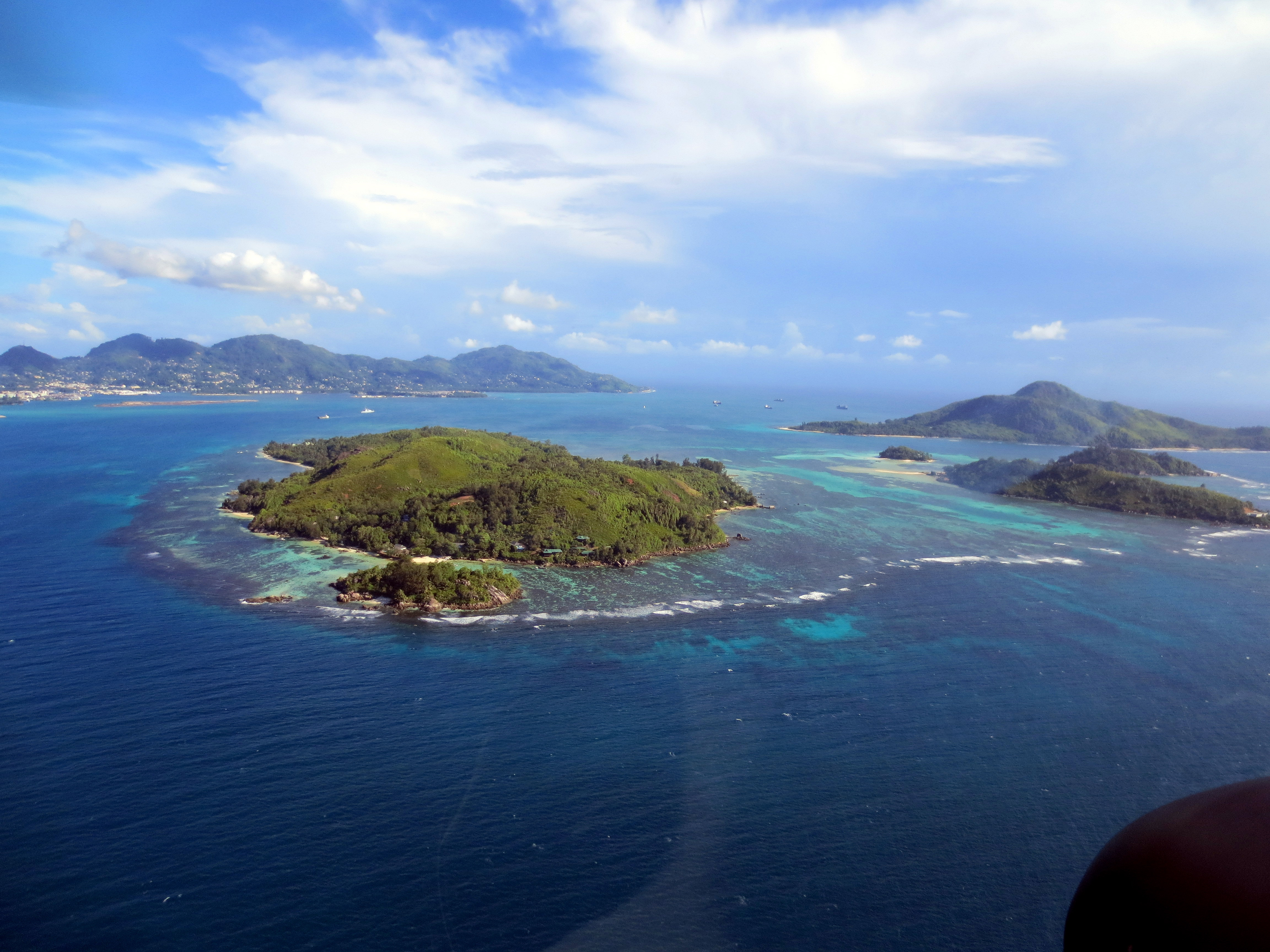 1000 images about eden island on pinterest seychelles garden of eden and - Eden island seychelles ...