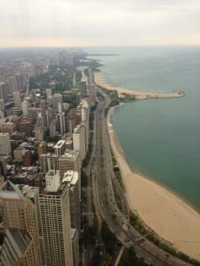 chicago top things to do