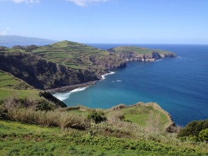 Azores.pic
