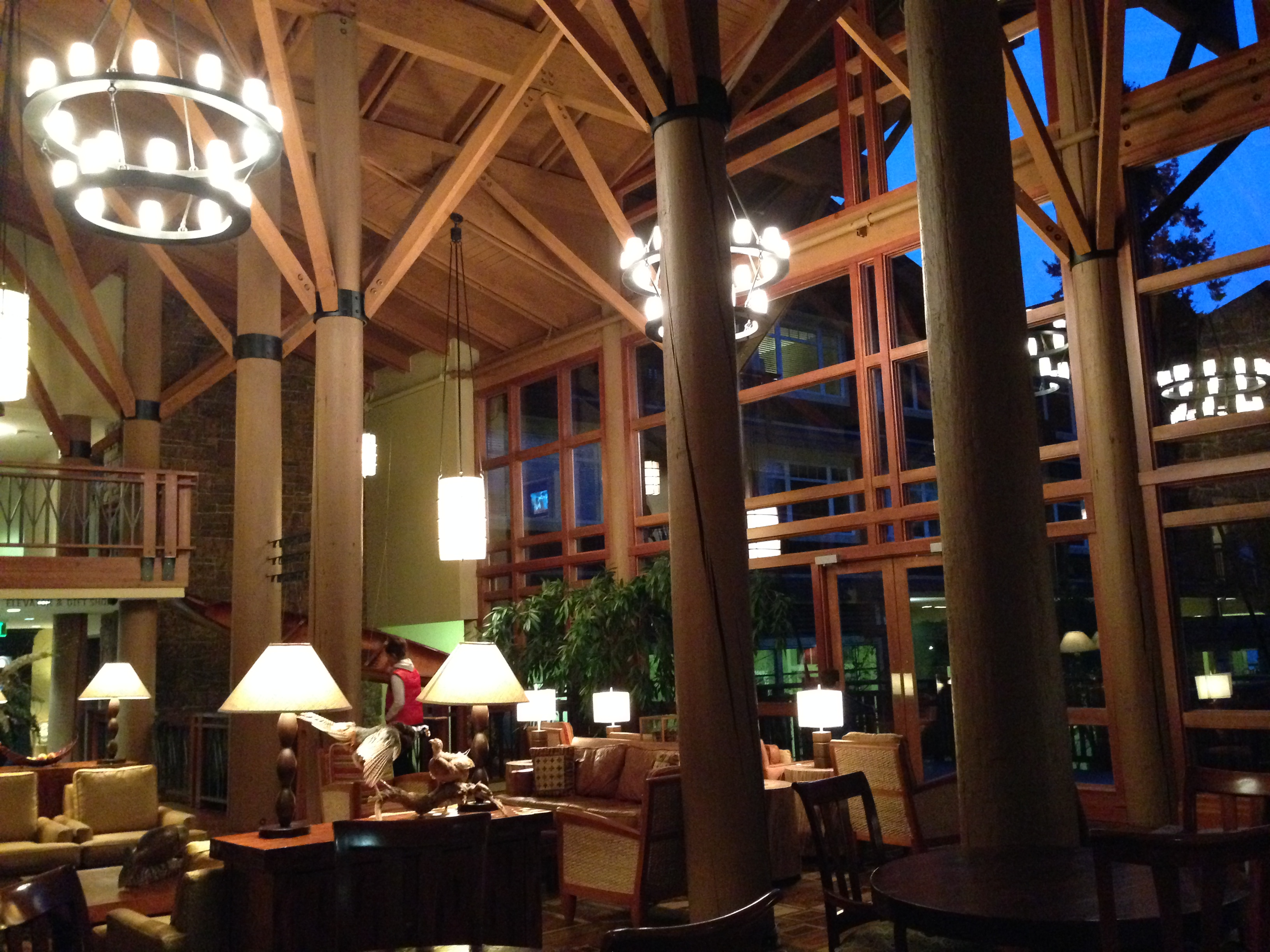 Top things to do in hood canal alderbrook resort for Alderbrook homes