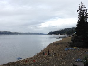 top things to do hood canal